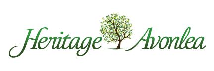 Heritage Avonlea