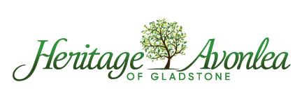 Heritage-Avonlea-Gladstone-color