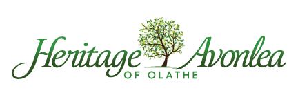 Heritage-Avonlea-Olathe-color
